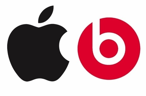 Apple Closes In On Purchase of Beats   Musicbiz   Scoop.it