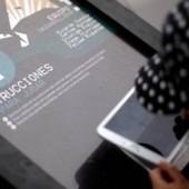 ¿Es perjudicial para los niños estar tan conectados a la tecnología? - Radio Bío-Bío | TIC´S | Scoop.it