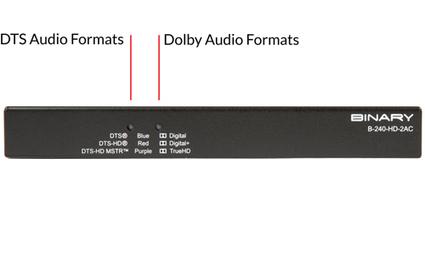 Callan method stage 6 pdf download ballmergot dts hd encoder suite 40 fandeluxe Image collections
