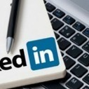 Freelance: 10 Vantaggi di usare Linkedin in Modo Efficace | Storytelling Content Transmedia | Scoop.it