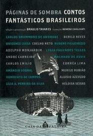 Mensagens do Hiperespaço: Páginas de sombra | Paraliteraturas + Pessoa, Borges e Lovecraft | Scoop.it