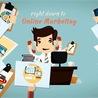 Hussein Abdelhai - Digital Marketer