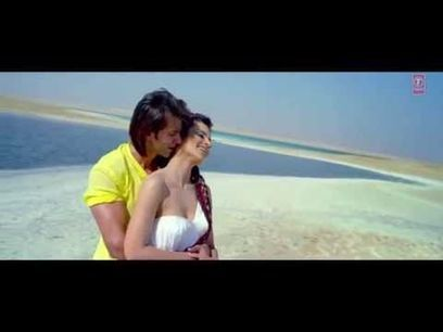 Krrish 3 dil tu hi bata remix song download