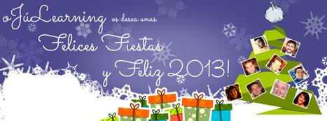 10 deseos para comenzar el 2013 en el ajo – #deseoju|oJúLearning | oJúlearning | Scoop.it
