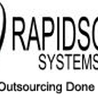 Best Network Technology Rapidsoft Systems