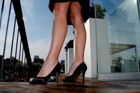 El capital erótico sirve a la mujer como atajo al éxito - La Vanguardia | #hombresporlaigualdad | Scoop.it