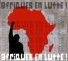 Madagascar - Agriculture familiale paysanne ou agrobusiness | Questions de développement ... | Scoop.it