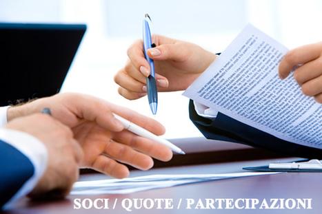 Nuovi prodotti Report Soci ed Esponenti su www.fdfidelitas.com | Fidélitas | Scoop.it