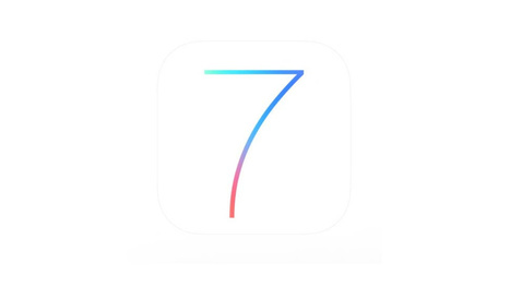 iOS 7 for iPad First Impressions: Messing With the Best | Apple Updates | Scoop.it