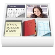iPad Apps for teachers - Teaching with iPad   iPad Adoption   Scoop.it