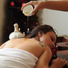 RECREATION COUPLED WITH SPA & YOGA SESSIONS A MUST DO TO BOOST YOUR ENERGY LEVELS