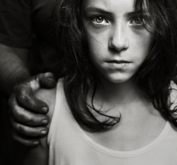 Internet Giants Adopting New Technology To Eradicate Child Abuse Images Online - SocialTimes | Social Media Slant 4 Good | Scoop.it