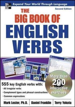 Big book of exercises ebook ballmergottgoldpe big book of exercises ebook fandeluxe Images
