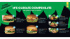Burgers, fries, CO2 count share the menu at Max's | Climate change challenges | Scoop.it