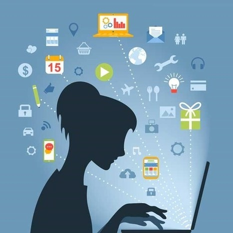 4 sites inutiles mais indispensables (le 3ème fera délirer les geeks) | Freewares | Scoop.it