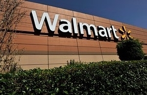 Wal-Mart And Friends Plan Mobile-Payments Network To Fight High Card Fees - Forbes   Payments 2.0   Scoop.it