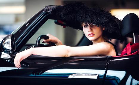 Staat een hoed kopen op jouw bucketlist? • Trendbubbles | TRENDBUBBLES | Scoop.it