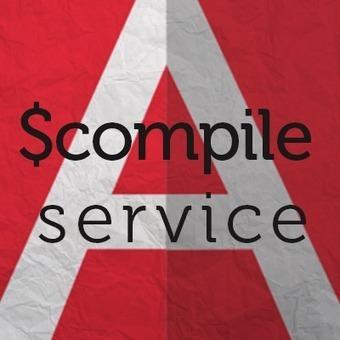 Bootstrap Popover using AngularJs $compile serv