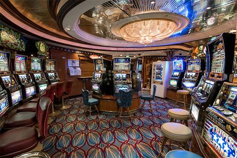Wild vegas casino no deposit bonus 2019