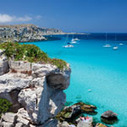 Undiscovered Italy: Four Destinations You Haven't Heard Of | Paupers Without Travel | Scoop.it