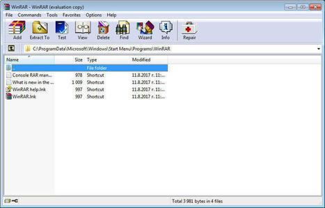 mac torrent 4k video downloader