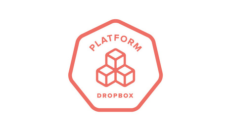 Dropbox Just Changed Everything About How You Use Apps | Cool Apps for classroom | Scoop.it