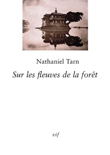 Les Tisserandes des îles (Nathaniel Tarn, traduit par Auxeméry)   Oeuvres ouvertes   Scoop.it