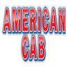 American Cab, LLC