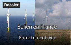 Renouveau énergétique, renouveau économique ? | Maîtrise de l'énergie | Scoop.it
