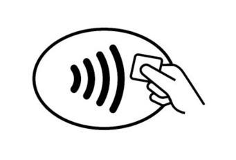 En 2012 aura lieu la guerre des Wallets (portes-monnaie électroniques) | Digital Experiences by David Labouré | Scoop.it