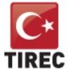 Solar Turkey