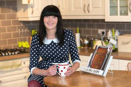 Over one in 10 coeliacs left waiting decade or more for vital diagnosis - Irish Independent | Living Gluten free | Scoop.it