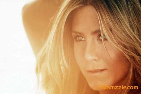 Jennifer Aniston And Boyfriend Justin Theroux In Movie Wanderlust | Ibiza Rome | Scoop.it