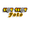 Videographers in NJ - Hot-Shot Productions LLC