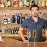 bartending techniques