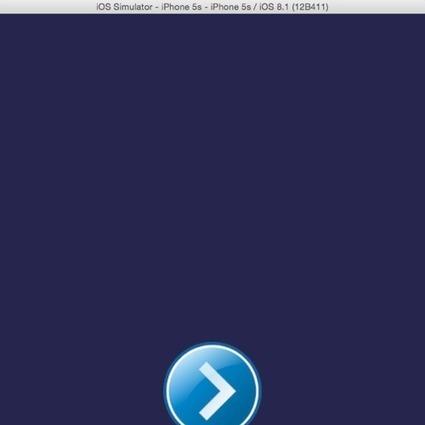 Scenes Tutorial in SpriteKit with Swift | iOS Development: Tools and Tips | Scoop.it