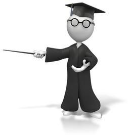 26 ways to facilitate learning | Aprendiendo a Distancia | Scoop.it