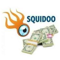 Why I Don't Make Money On Squidoo | Blogging101 | Scoop.it