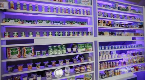 Céréales, laitages, light... Quand manger sain devient mauvais pour la santé | Actu Boulangerie Patisserie Restauration Traiteur | Scoop.it