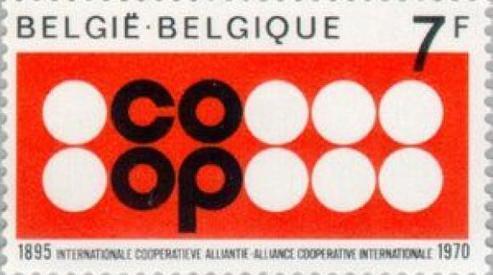 En Belgique, l'association devient une entreprise et la coopérative est reconnue | ESS, Emploi, Formation, Insertion et bien d'autres choses. | Michel Abhervé | Les blogs d'Alternatives Économiques