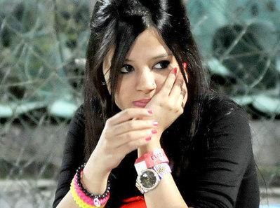 Byju raveendran wife sexual dysfunction