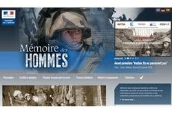 Armées françaises dans la Grande Guerre : un nouvel outil en ligne | Rhit Genealogie | Scoop.it