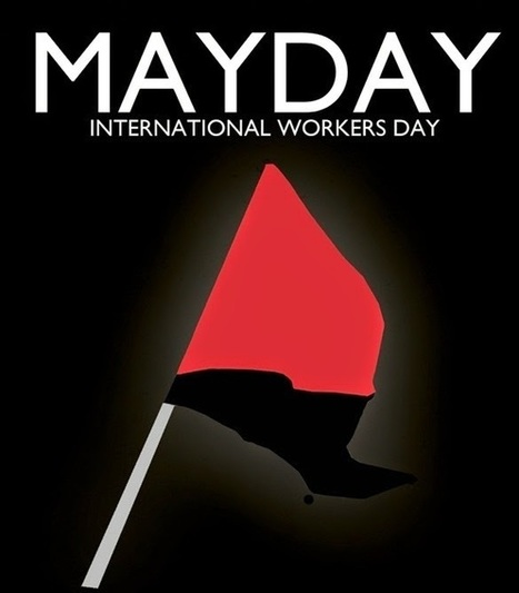 Best may day quoteswishessayings for whatsa best may day quoteswishessayings for whatsappfacebook sharing m4hsunfo