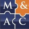 McInnis & Associates Consulting, LLC
