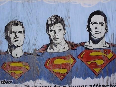 6 secrets for building a super team   empreendedorismo inteligente   Scoop.it