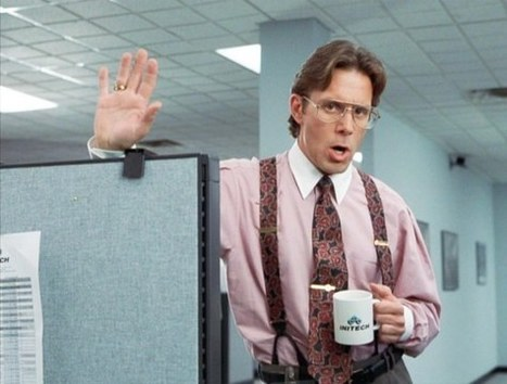 17 Things The Boss Should Never Say | Les RH et cie | Scoop.it