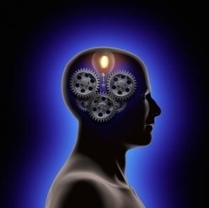 35 Psychology-Based Learning Strategies For Deeper Learning | www.homeschoolsource.co.uk | Scoop.it