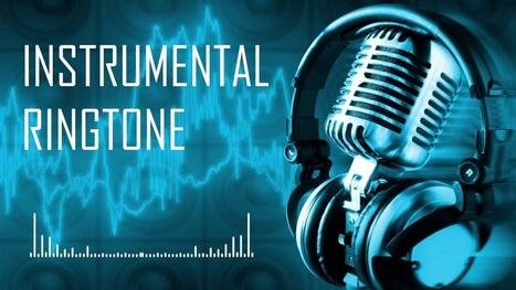 Bollywood Instrumental Ringtones Free Download