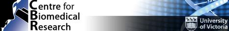 CBR:  cbr.uvic.ca | Biomedical Beat | Scoop.it