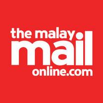 Jokowi's lesson in meet-the-people politics — Karim Raslan - The Malay Mail Online | leadership and KM | Scoop.it